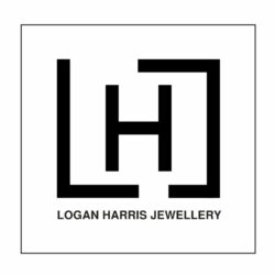 Logan-Harris-Jewellery-Logo