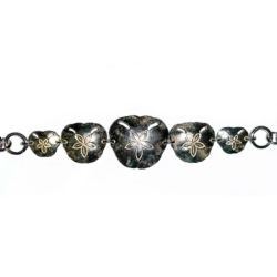 Logan Harris Jewellery-103