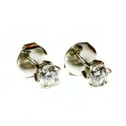 Logan Harris Jewellery-105