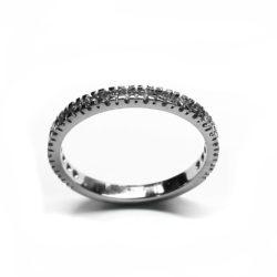 Logan Harris Jewellery-106