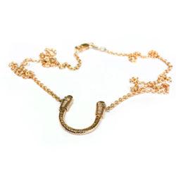 Logan Harris Jewellery-108