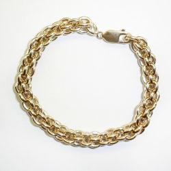 Logan Harris Jewellery-18