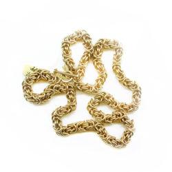 Logan Harris Jewellery-20