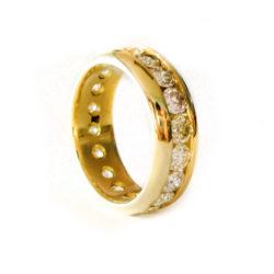 Logan Harris Jewellery-23