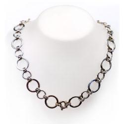Logan Harris Jewellery-28