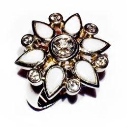 Logan Harris Jewellery-29