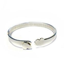 Logan Harris Jewellery-30