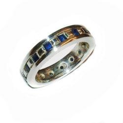 Logan Harris Jewellery-33