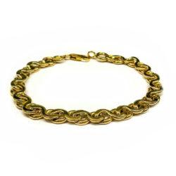 Logan Harris Jewellery-35