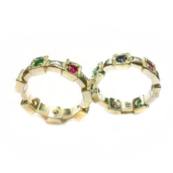 Logan Harris Jewellery-36