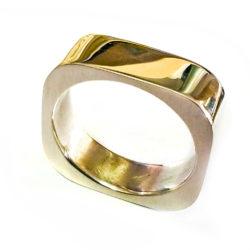Logan Harris Jewellery-38