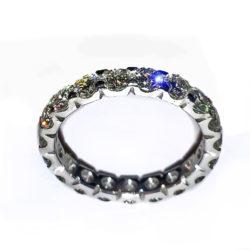 Logan Harris Jewellery-39
