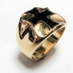 Logan Harris Jewellery-40