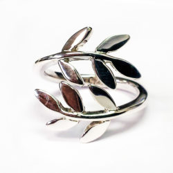 Logan Harris Jewellery-41