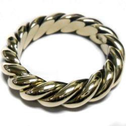 Logan Harris Jewellery-43