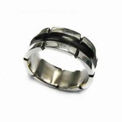 Logan Harris Jewellery-44