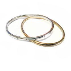 Logan Harris Jewellery-54