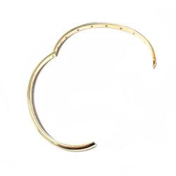 Logan Harris Jewellery-55