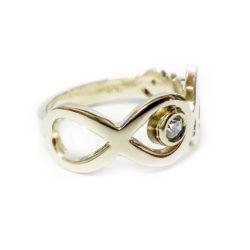 Logan Harris Jewellery-64