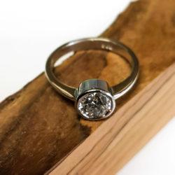 Logan Harris Jewellery-7