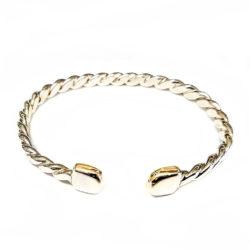 Logan Harris Jewellery-70