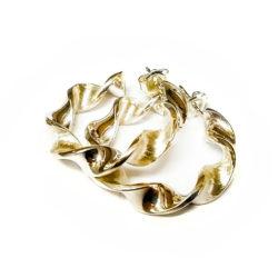 Logan Harris Jewellery-74