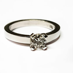 Logan Harris Jewellery-79