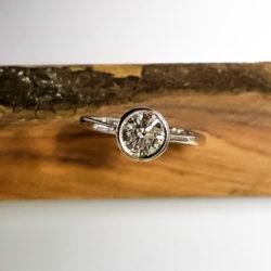 Logan Harris Jewellery-8