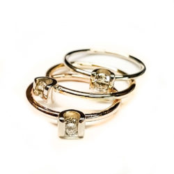 Logan Harris Jewellery-82