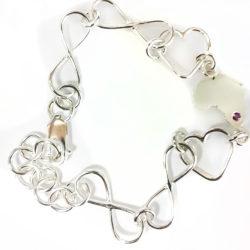 Logan Harris Jewellery-88