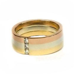 Logan Harris Jewellery-91
