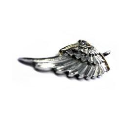 Logan Harris Jewellery-98